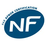 qualification_NF_02