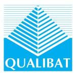 qualification_Qualibat_03