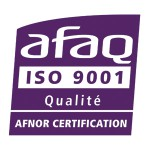 qualification_afaq_01
