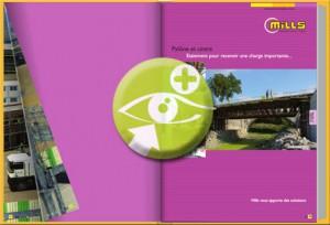 140725_cintre_vignette_flip-book