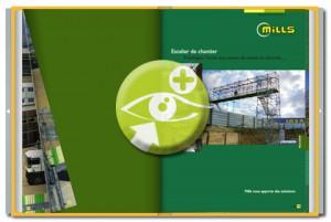 140725_escalier-chantier_vignette_flip-book