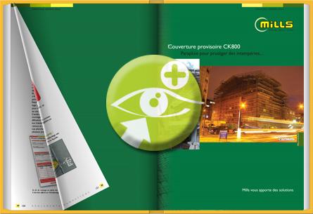 140903_Ck800_vignette_flip-book