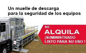 161129_promo_quai_espagnol